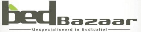 Bed Bazaar