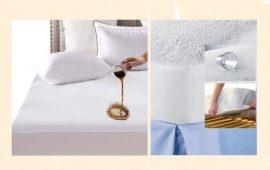 matrasbeschermer waterdicht