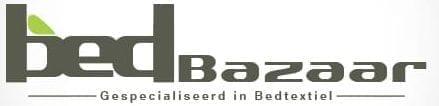 Bedbazaar-logo